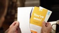 英国女子存银行45万竟变成900万,银行:都是你的,放心花