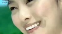 黑人茶倍健牙膏广告茶叶篇