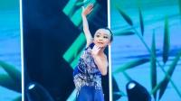 160 黄智璇 7岁 独舞《傣家小妹》星耀杯2020舞蹈展演