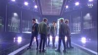 21.03.21   iKON《Why  Why  Why》人歌  舞台