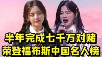 哭出百亿流量,后花99万落户上海引争议(上)
