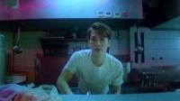 王嘉尔《LMLY》新曲MV
