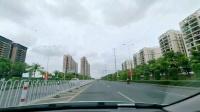 海南环岛行车记录7
