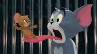 猫和老鼠(版权介质普通话)Tom and Jerry.2021[HD-1080P]5.1.单语