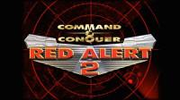【玻璃解说】红色警报 第一期 盟军第0关 新兵训练营 谁都有菜鸡的时候