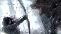 【信仰攻略组】《古墓丽影10:崛起》P2最高地毯收集攻略解说