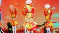 152  集体舞《太平女儿鼓》星耀杯2020舞蹈大赛-12月