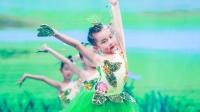 151  集体舞《春晓》星耀杯2020舞蹈大赛-12月