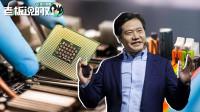 雷军:全球芯片缺货可能持续2年!电子产品会越难买,并且越贵