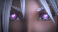 【混沌王】《王国之心3》PC版实况解说(历代回顾)