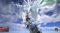 【混沌王】《王国之心3》PC版临界难度实况解说(第1期)