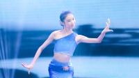 160  钟晓晴 少年B组 独舞《花之语》星耀杯2020舞蹈大赛