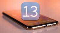 iPhone 13Pro稳了!120Hz+A15+直面屏,网友:库克终于不再佛系