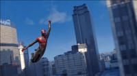 【红兜帽HD】PS5版 漫威蜘蛛侠:迈尔斯·莫来莱斯 主线剧情剪辑流程 第3期