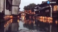 给清明节最初中漫步,定在江湖飘不过现在开始第一时间踏青春版,不懂给最打遇到最梦想成真。。