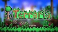 群影解说和小浩Mars的泰拉瑞亚 Terraria 双人生存 01