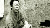 新发现给徐长青当头一棒,靖安古墓中发现一个疑似早期的盗洞