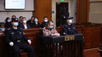 别心存侥幸!上海一男子高空抛垃圾袋获刑8个月