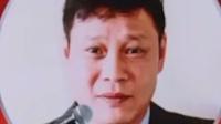 范志毅吐槽中国男篮后回应: 大家太要面子了, 没想到会引起这么大争议