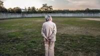 挪威六旬独居老人在家中死亡,尸体九年后才被发现