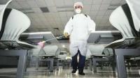 云南两地发布疫情防控通告,这些场所暂停营业