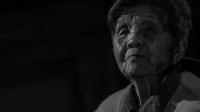 送别!南京大屠杀幸存者陈文英逝世,生前曾哭诉家人遭遇
