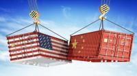 中国已不是美国最大的贸易伙伴,俄媒:墨西哥重夺美第一贸易伙伴