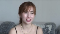 中国男性和缅甸男性有何区别,缅甸媳妇毫不避讳,直接说出心里话