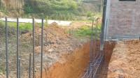为什么建造房子前要先打造坚实的地基?
