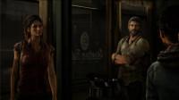 【红兜帽HD】PS4版 最后的生还者:重制版 实况流程 第一期