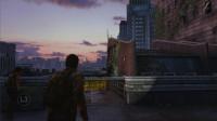 【红兜帽HD】PS4版 最后的生还者:重制版 实况流程 第二期