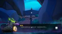【混沌王】《空穴山谷》剧情模式实况解说(第1期)