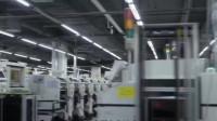 成功打破美日垄断!中国造出36万吨尖端装备