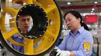 国产全新发动机成功突破,黑科技引擎也要来了?中国或拔得头筹