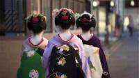 花见小路和八坂神社 日本京都记行