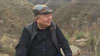 央视主持董浩叔叔 36岁被下病危通知书