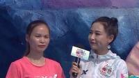 决赛名单出炉,张傲童邓欣获得男女生赛道冠军