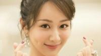 杨紫被叫老婆的反应好可爱#全网热门