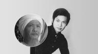 香港资深演员王钟因病去世 曾演《武状元苏乞儿》