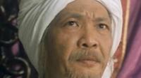 香港演员王钟病逝 曾出演《武状元苏乞儿》