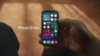 苹果不再发布小屏旗舰机?iPhone13系列后再无mini!