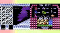 〖爱儿&小旭〗1085-FC_Takahashi Meijin no Boken Jima III(冒险岛3)第3期:平行时空第三世界