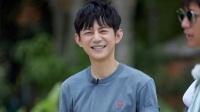 46岁何炅《创4》主持频失误,数次嘴瓢念错选手名字!