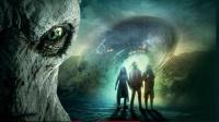 真的有外星人?最大的UFO目击事件,军方公布了照片