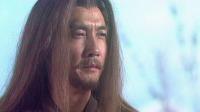 剑啸江湖 03 国语