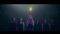 (G)I-DLE《Last   Dance》(Prod.Groovy  Room)新曲  MV