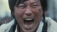 韩国虐心犯罪片,女儿被害,凶手却只判6个月,父亲崩溃复仇!犯罪片