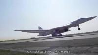 这么好看好用的飞机设计,怎么就不用了?美国表示太昂贵了!