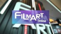 环球影视业界于FILMART Online探索商机