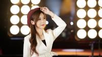 美女翻唱吕方经典《每段路》,动感励志粤语歌,非常好听!